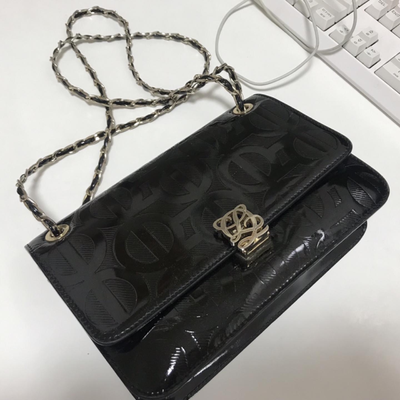 루이까또즈 가방