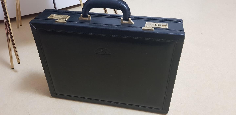 샘소나이트 007가방