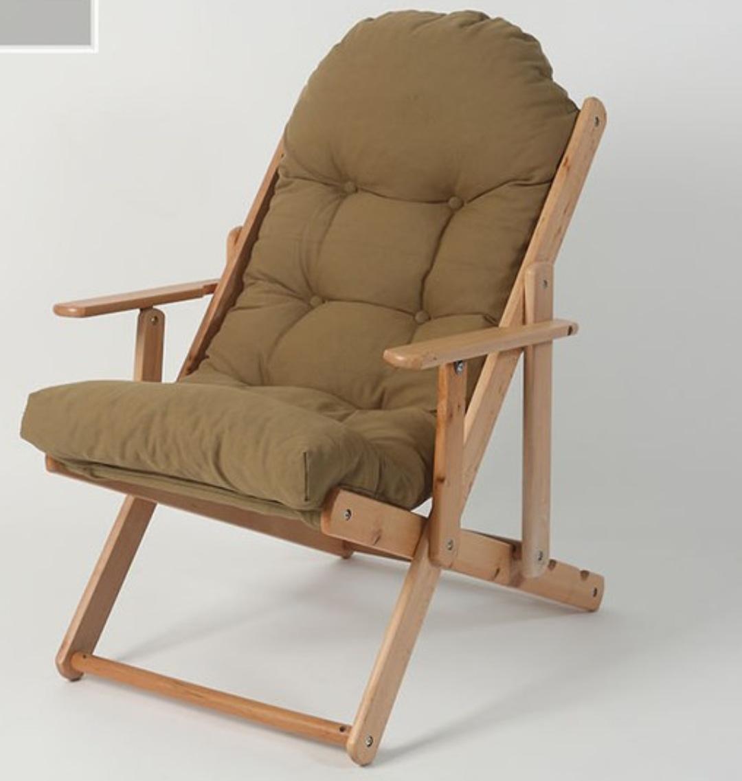 의자 팔아요^^ (사용감 없음) 안락의자