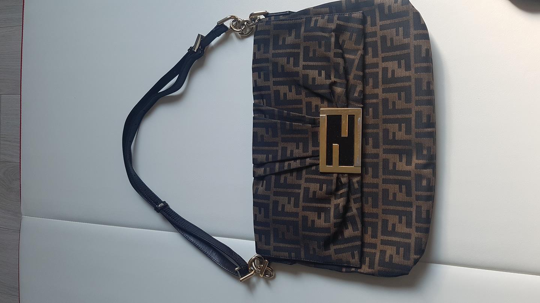 펜디 가방(가격인하)