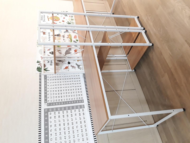 책상ㆍ컴퓨터 책상