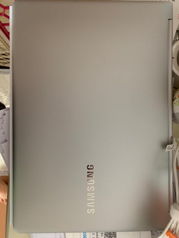 삼성 노트북9 메탈 팝니당
