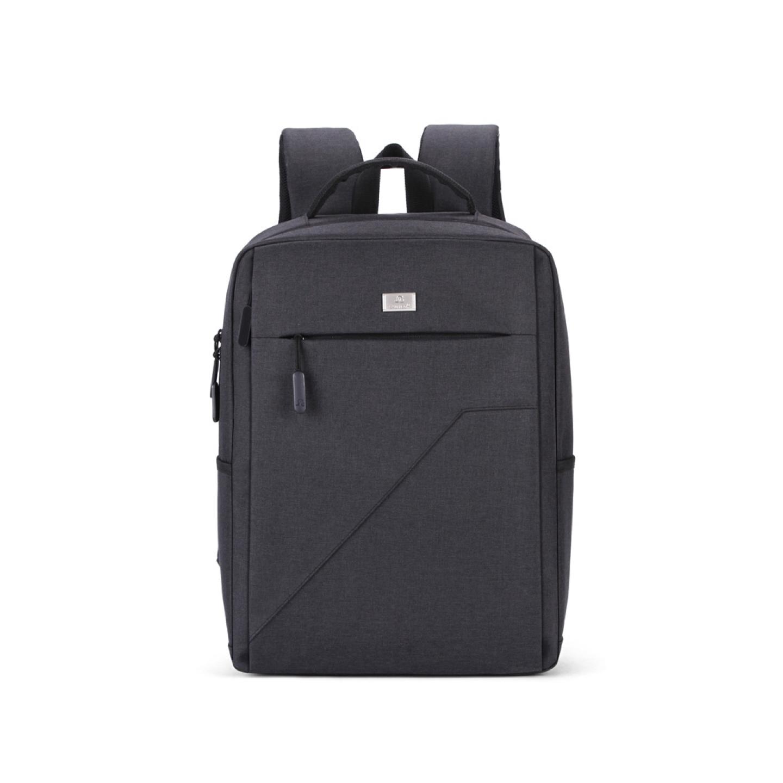 노트북가방, 회사원가방, 여행가방, 대학생가방
