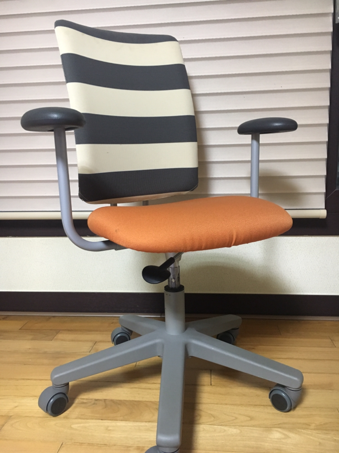 일룸 해리팝 의자 (학생용)