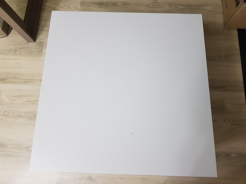 이케아 테이블