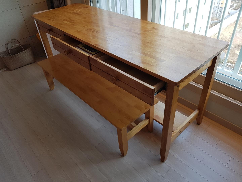책상의자 판매합니다.