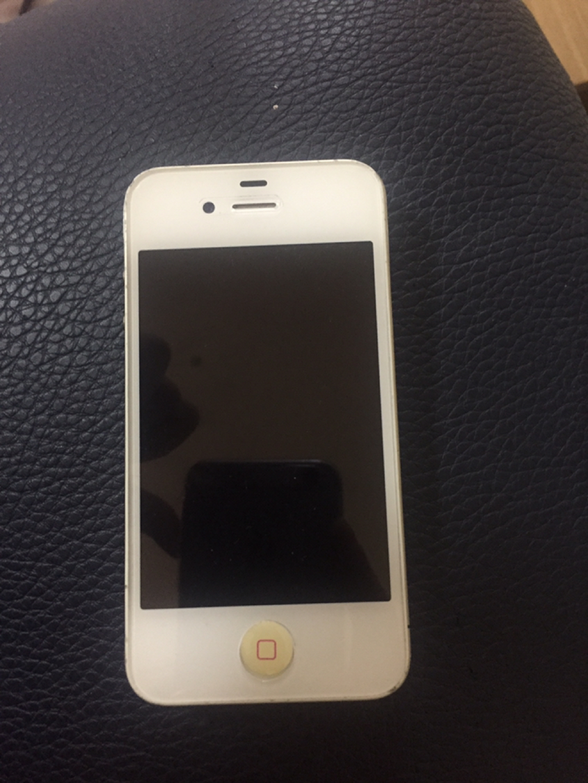 아이폰4 16기가