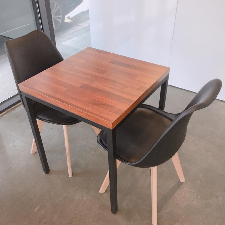테이블&의자 판매합니다
