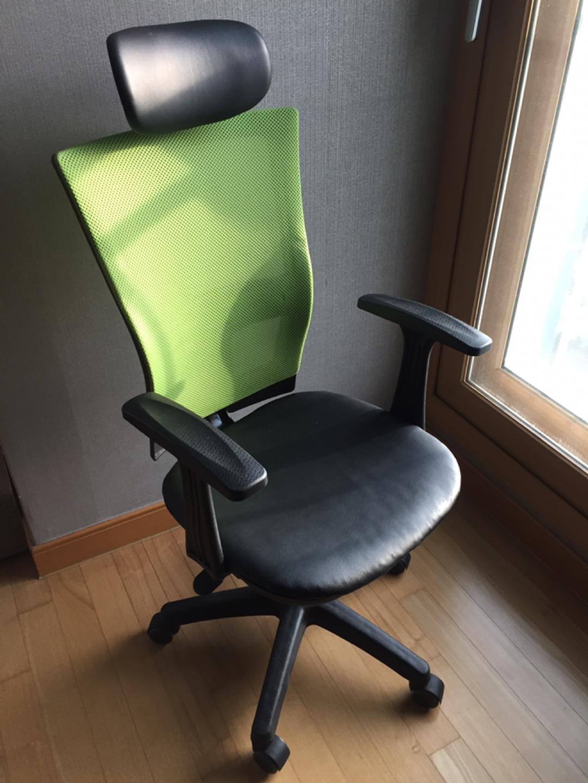 사무의자 학생의자 컴퓨터의자
