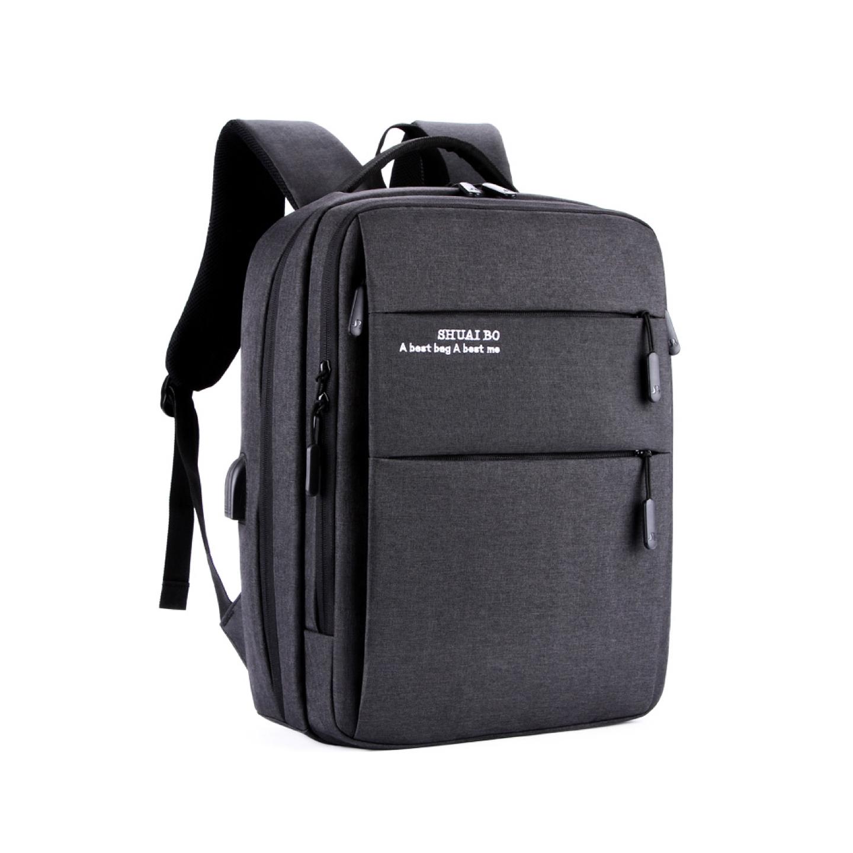 회사원가방, 노트북가방, 대학생가방, 여행가방