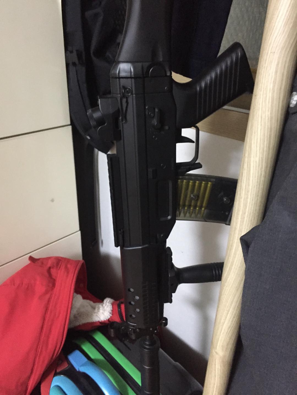 비비탄총 판매