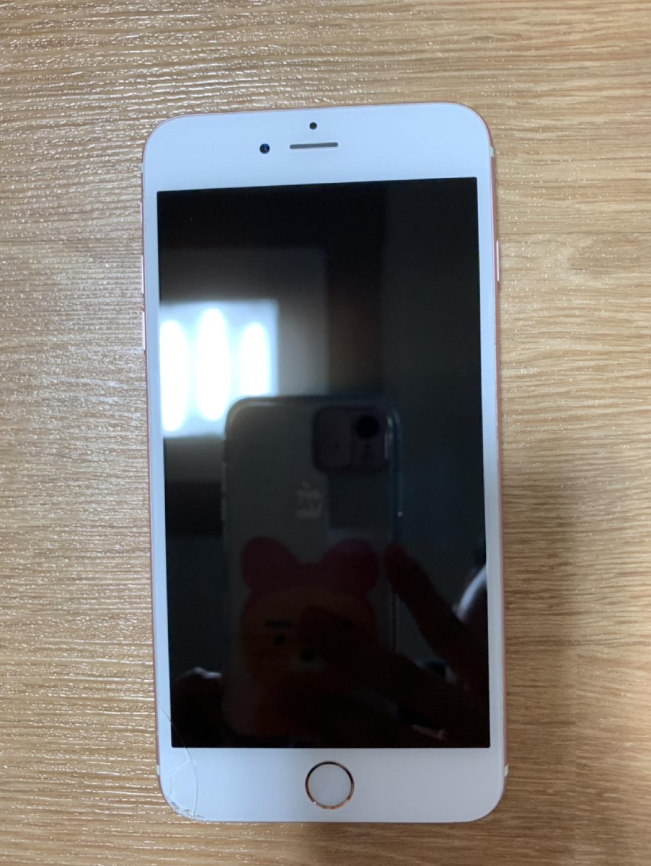 아이폰6s+ 64기가, 아이폰6s플러스