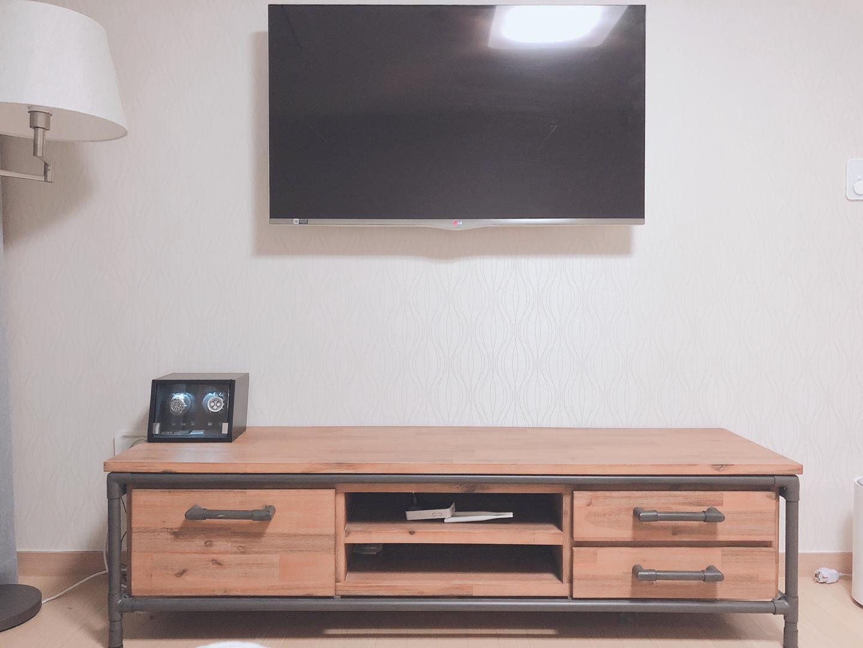 LG 47인치 TV
