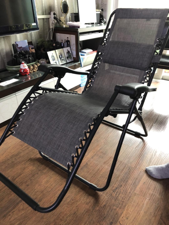 안마의자,야외의자 다용도의자