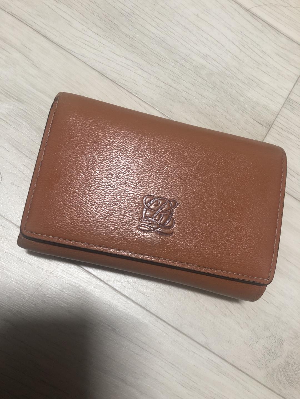 루이가또즈지갑