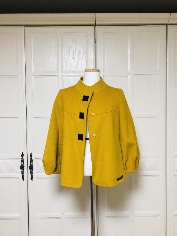 로엠 여성 코트