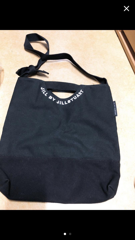 질바이질스튜어트 가방입니다!  최종가격내림!!