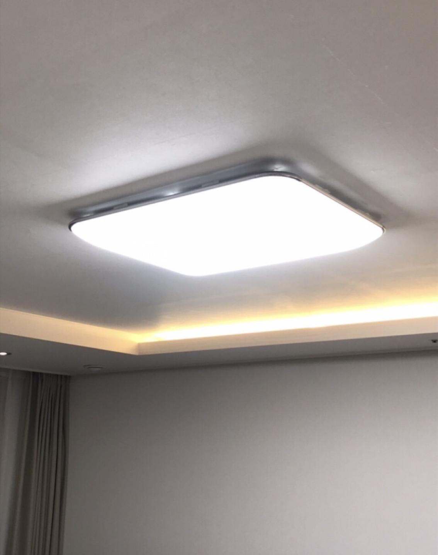 LED 천정등
