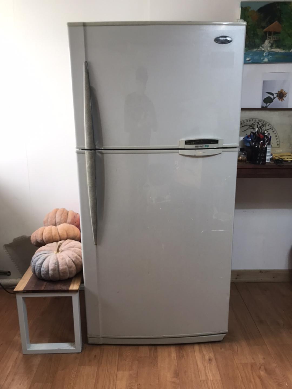 삼성 냉장고 팔고있어요