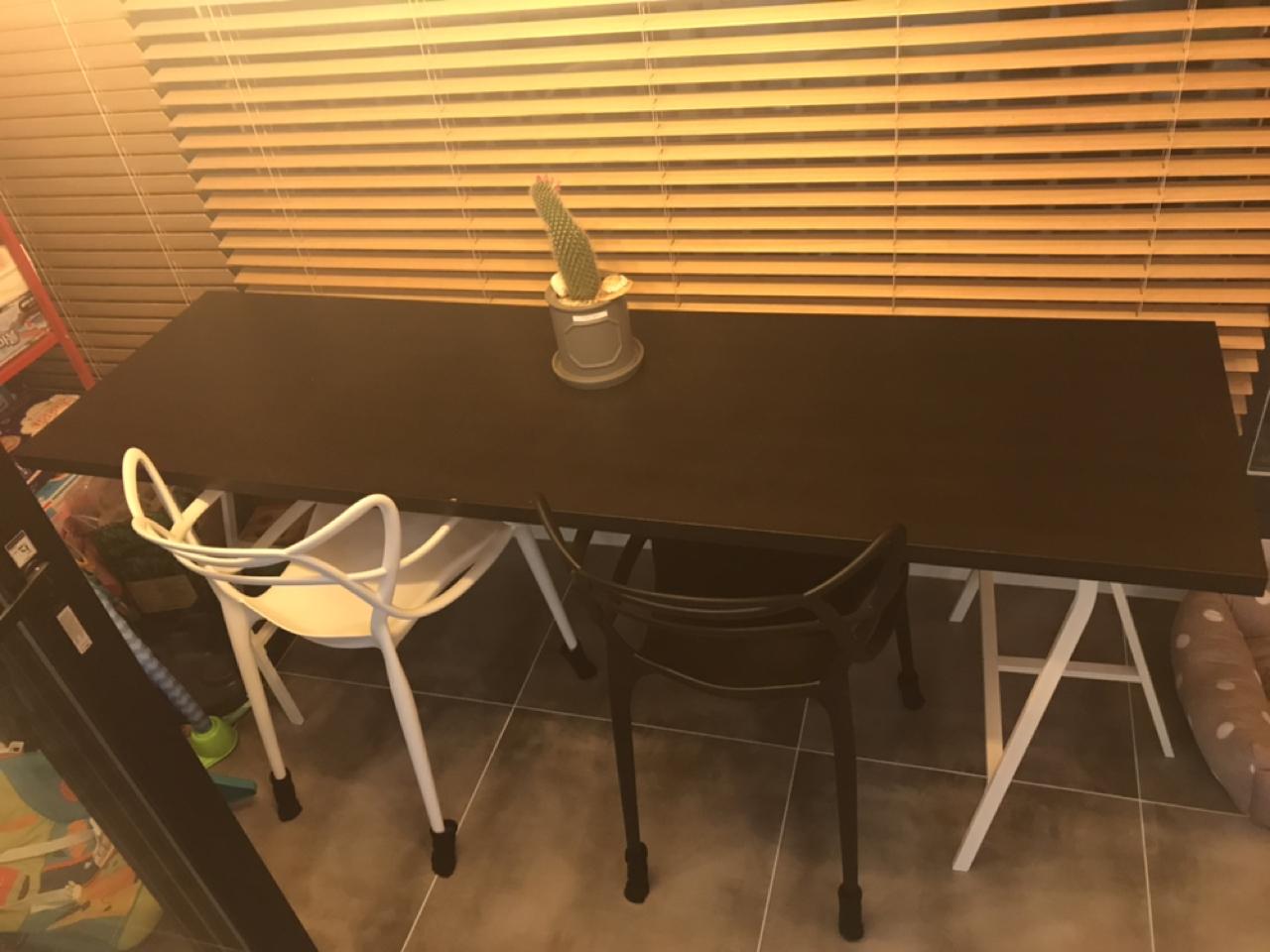 이케아테이블 의자세트