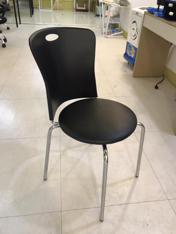 의자/사무실의자/사무의자/회의의자