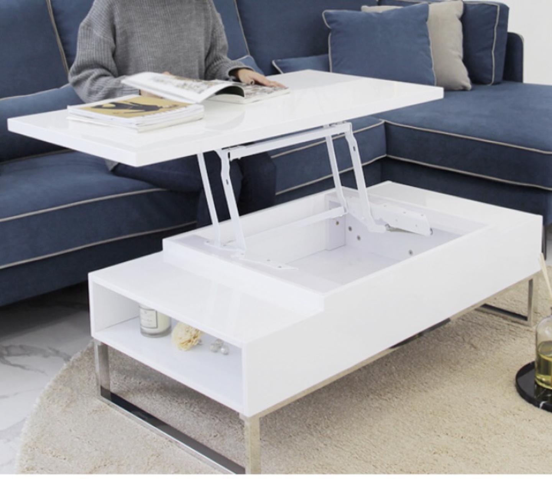 도모디자인 거실테이블 소파테이블 테이블