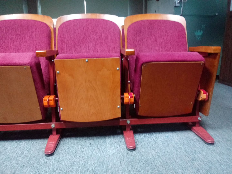 의자 무료나눔 합니다