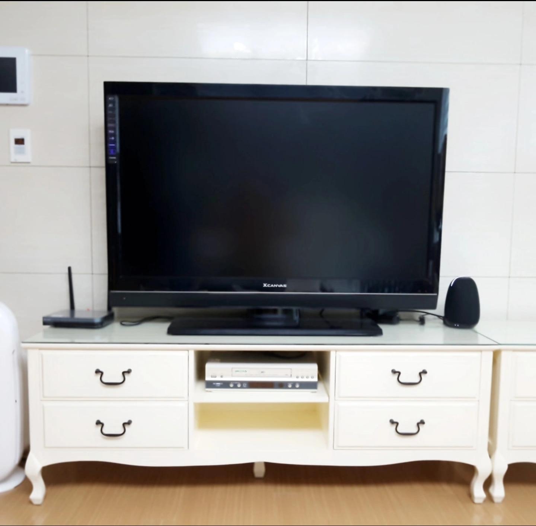 🌹LG, 47인치 LCD TV