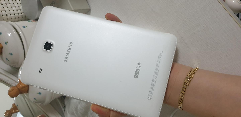 삼성갤럭시탭E  TSM-375s