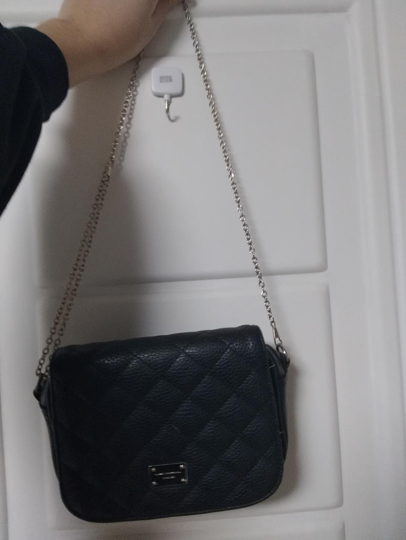 크로커다일장지갑,가방