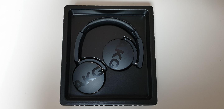 Y50(BLACK) 블루투스 헤드폰