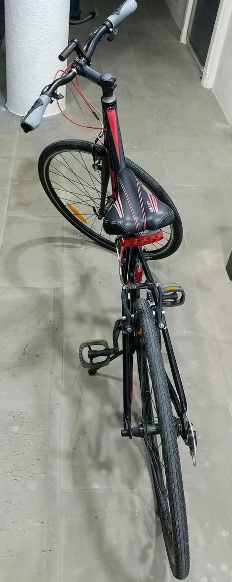 자이언트 로드 자전거 팝니다