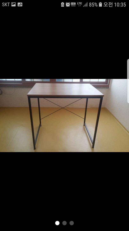 책상, 의자 판매합니다.