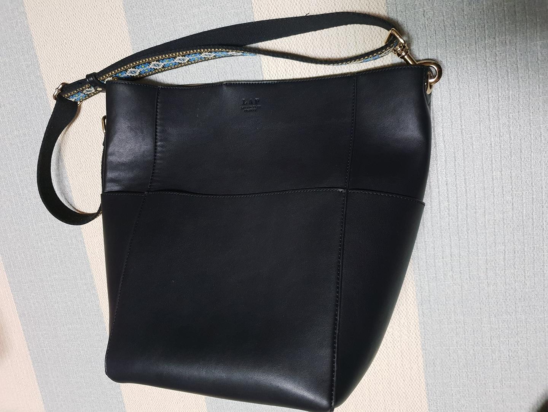 LAP 가방