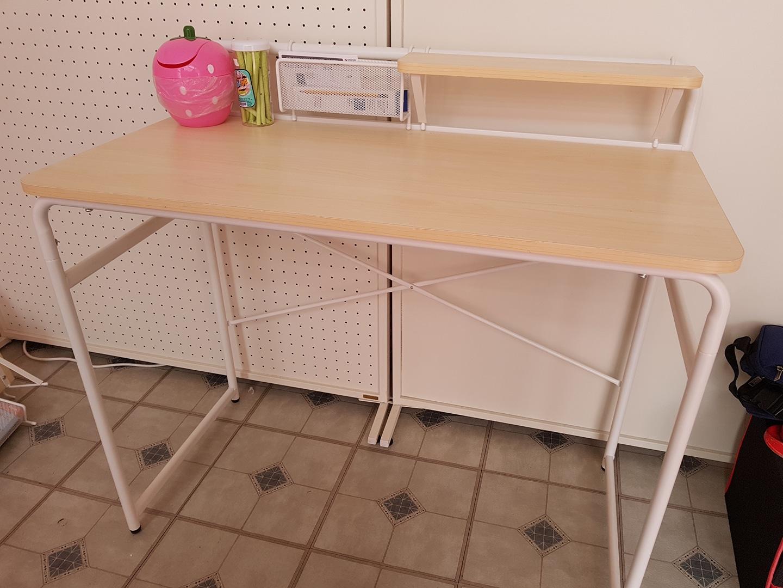 마켓비 OLSSON 테이블
