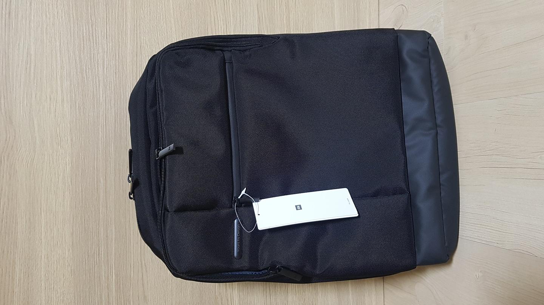 노트북가방 백팩