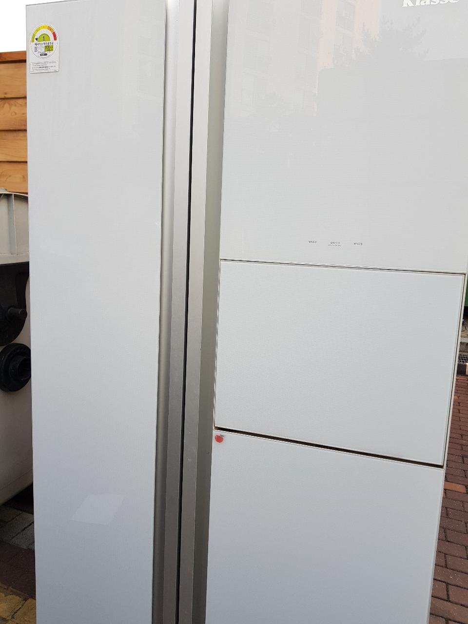 철거이사폐기물처리010-6731-6165중고냉장고16만세탁기11
