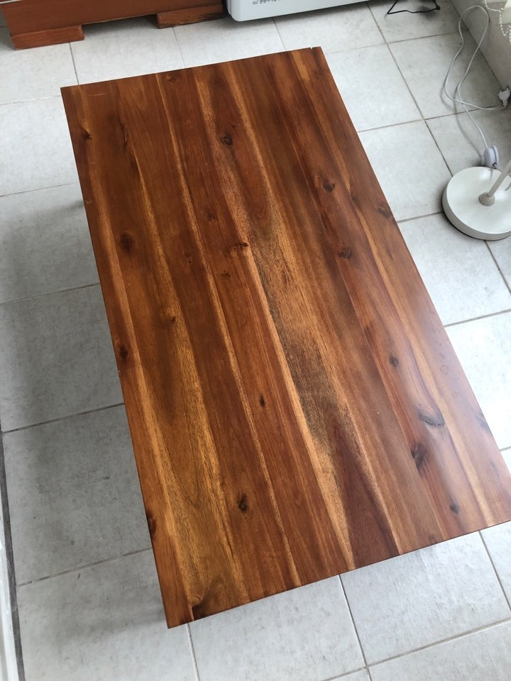 모던하우스 테이블
