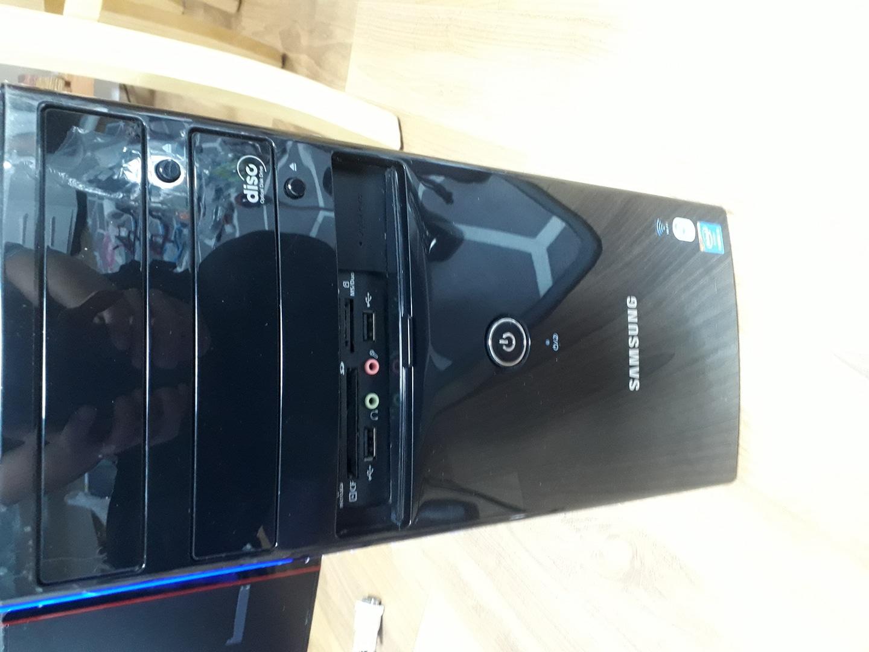 SSD 설치된 i5 컴퓨터 판매합니다.