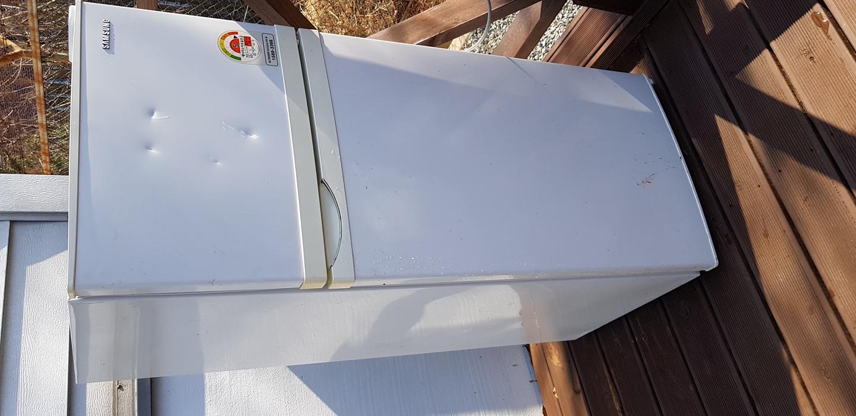 삼성냉장고 145리터