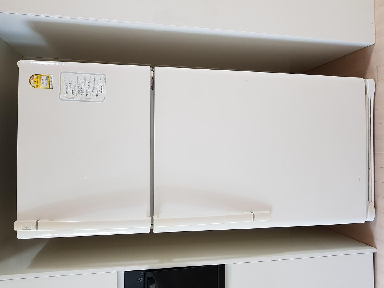 LG 냉장고 510리터
