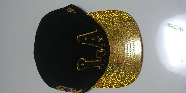 MLB 모자