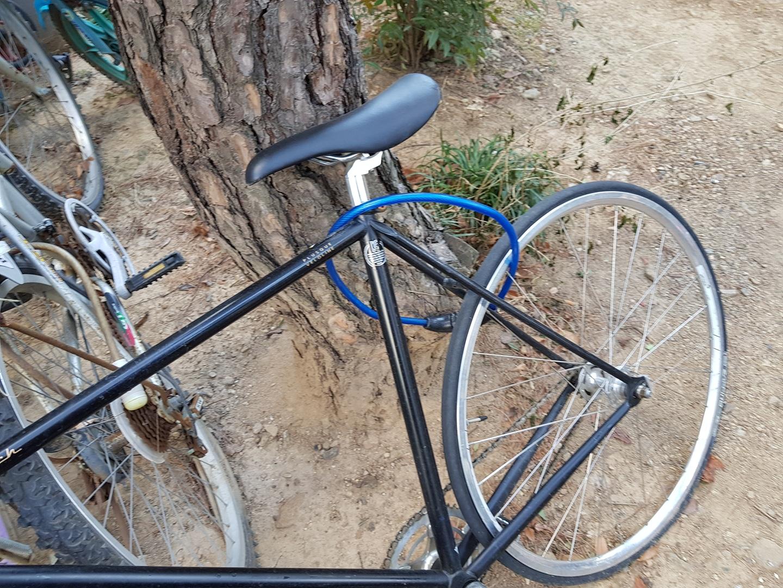 자전거픽시뒷타펑크로 만원차감입니다60000