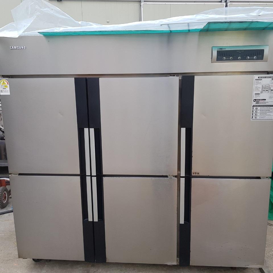 업소용냉장고판매해요