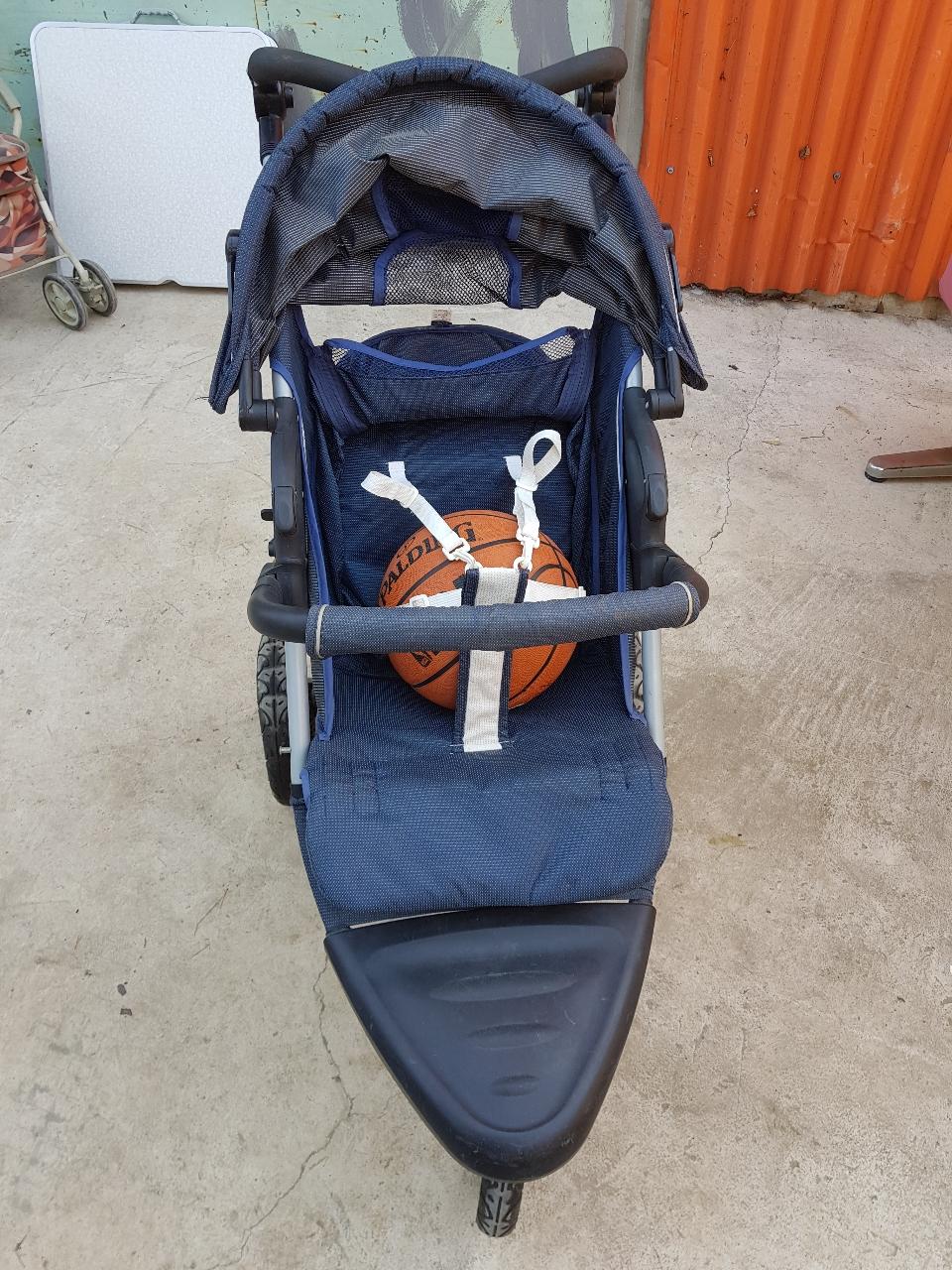 어린이 보행기ㆍ유아 보행기ㆍ유모차