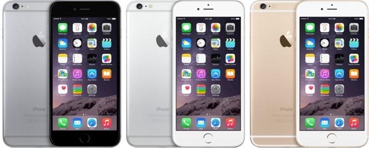 아이폰6 /아이폰6+ /아이폰6s /아이폰6s+ 삽니다!