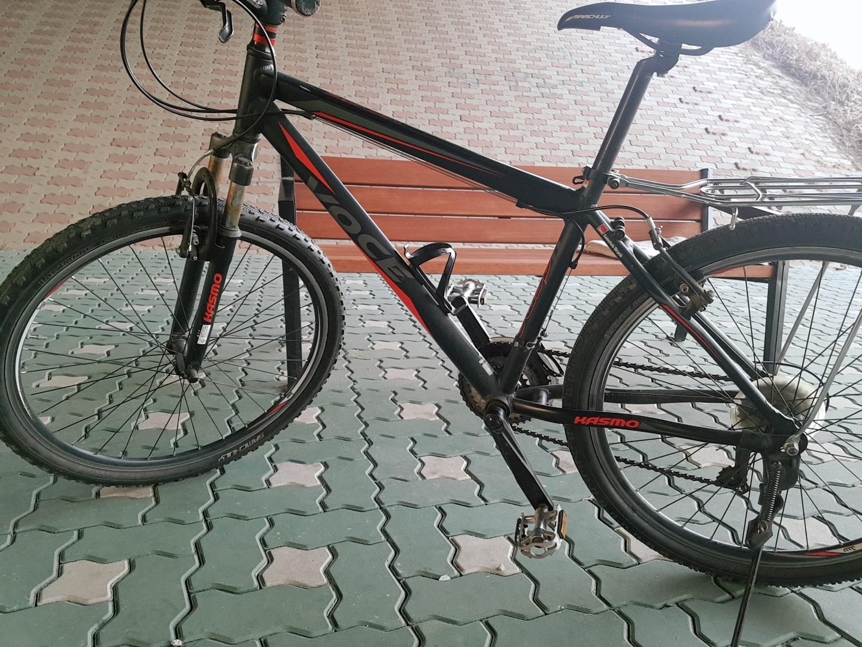 로드자전거 저렴하게 판매합니다 가격제시