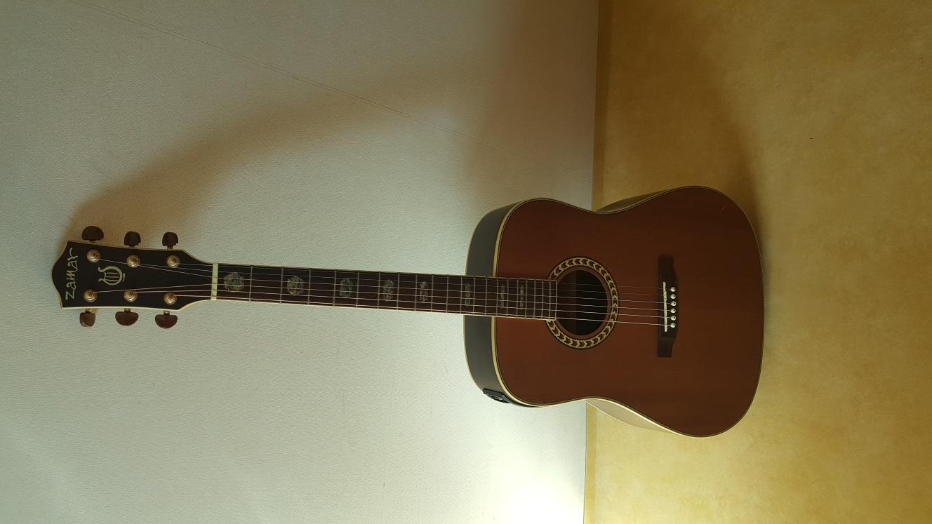 기타팝니다.