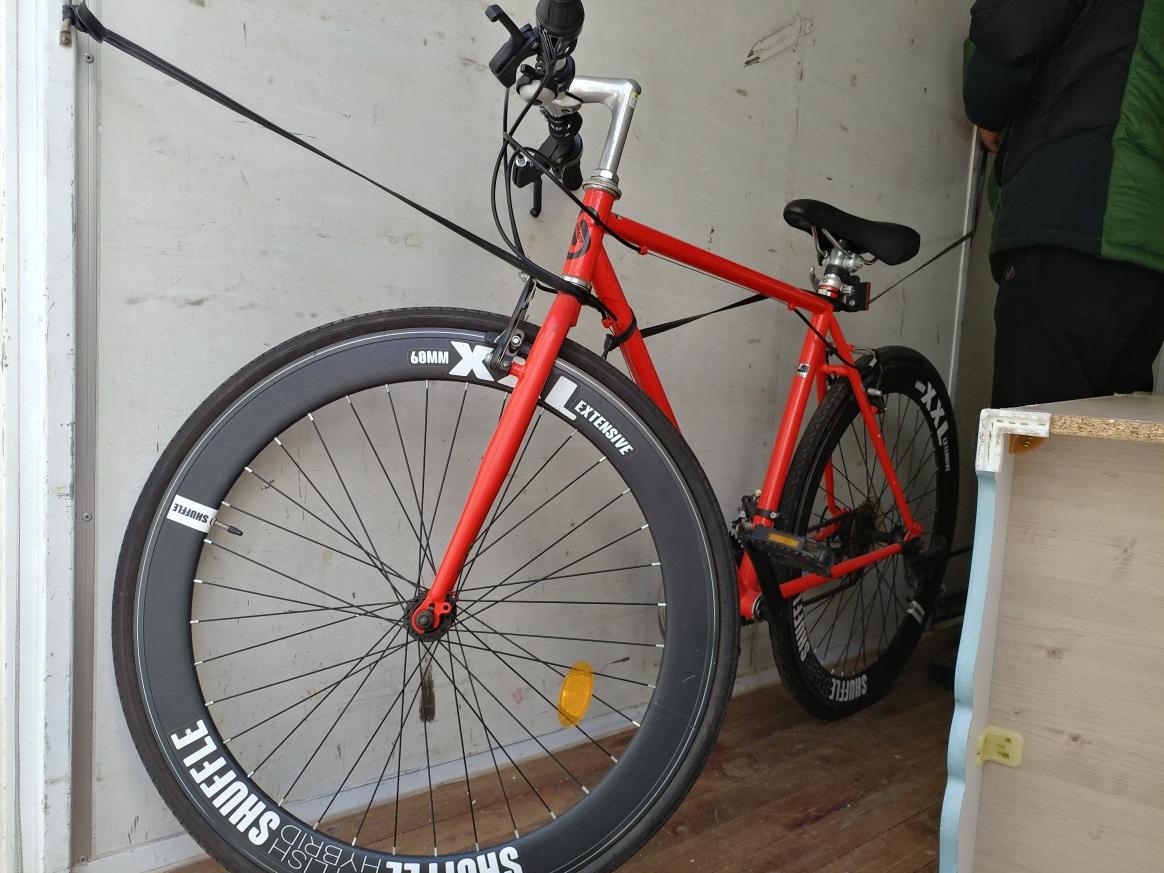 자전거팝니다