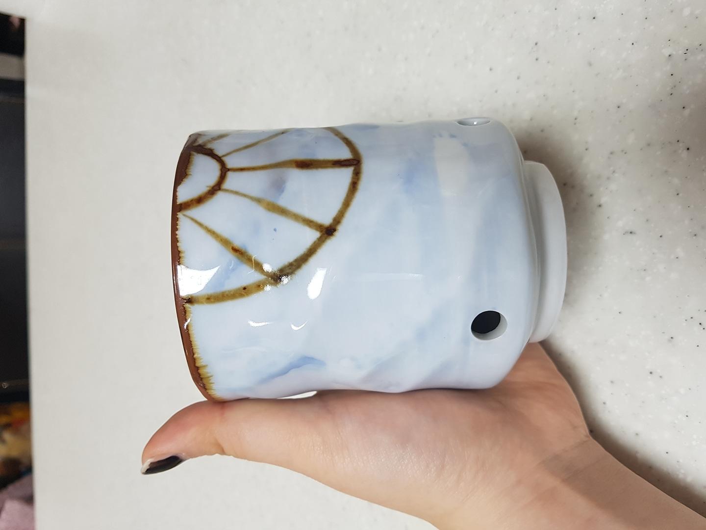(가격인하)🍶사케잔 정종술잔